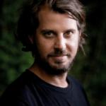 Moritz Schehl