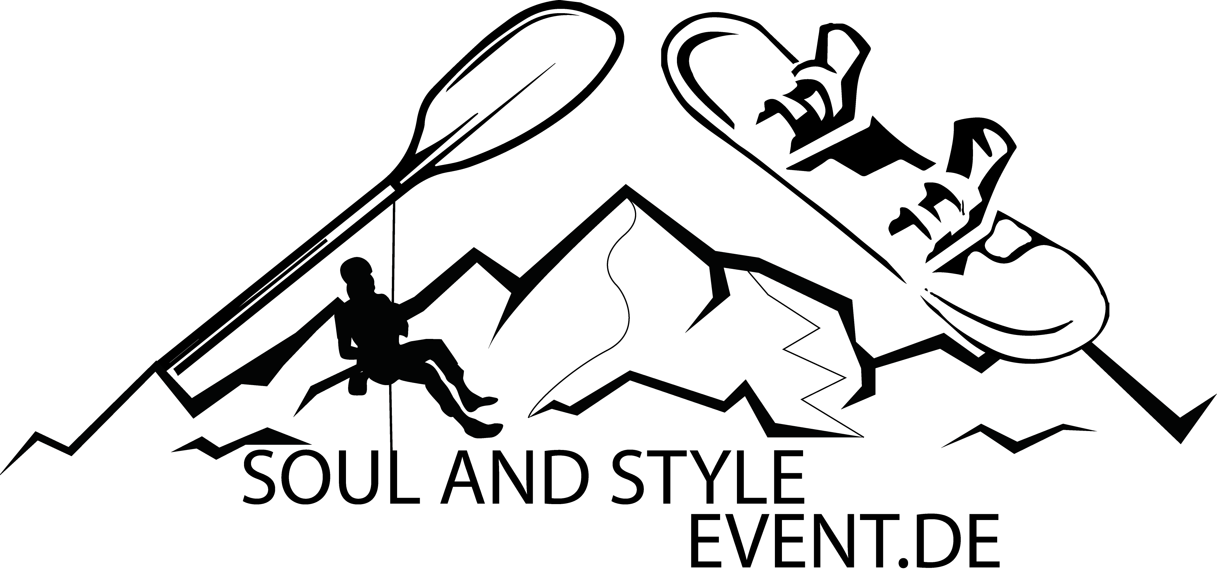 Soul and Style Event